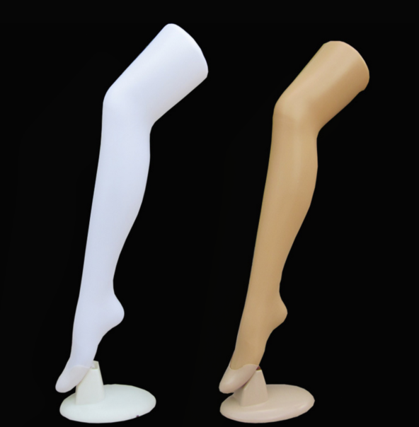 STOCKING LEG1.png