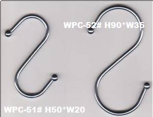 WPC-51X2.png